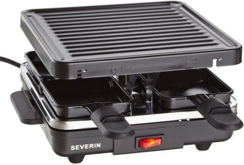 Severin Raclette 600W