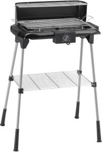Landmann Electric BBQ