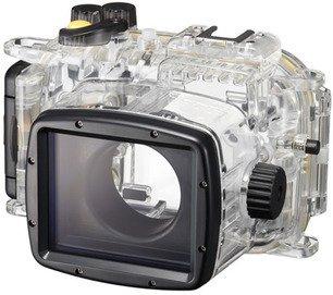 Canon WP-DC55