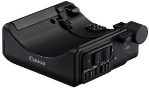 Canon Zoom Adapter PZ-E1