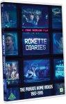 Roxette Diaries