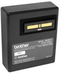 Brother PA-BT-4000LI