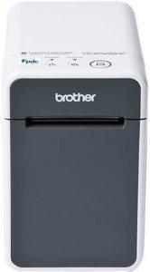 Brother TD-2130NHC