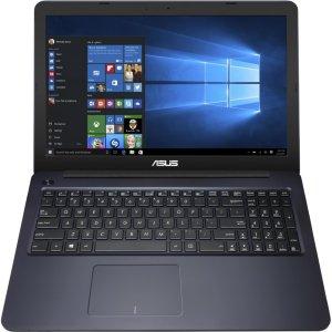 Asus VivoBook R517SA-DM055T