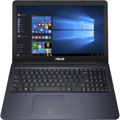 Asus VivoBook R517SA-XO038T