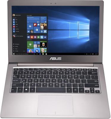 Asus ZenBook UX303UA-R4117T