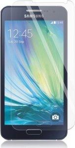 skjermbeskytter til Galaxy A3