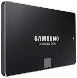 Samsung 750 EVO SSD 250GB
