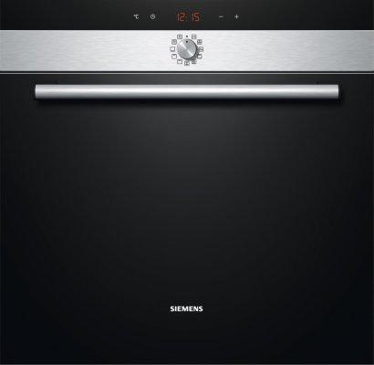 Siemens HB74AR555S