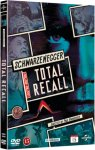 Total Recall: Comic Book