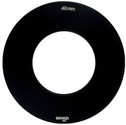 Lee Seven5 Adapterring 40mm