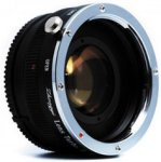 Venus Adapter Nikon til Sony E