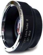 Venus Adapter Canon til MFT