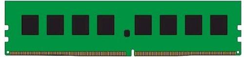 Kingston ValueRAM DDR4 2133MHz 16GB