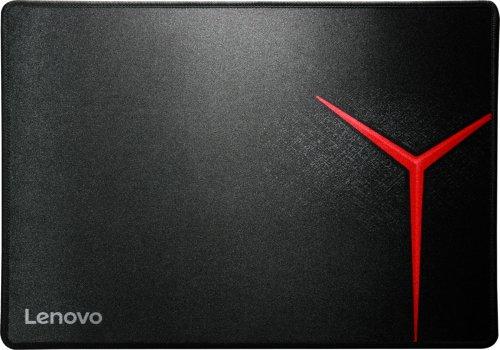 Lenovo Y Gaming Mat
