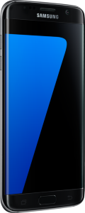Samsung Galaxy S7 Edge 128GB