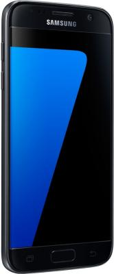 Samsung Galaxy S7 128GB