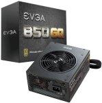 EVGA GQ 850W