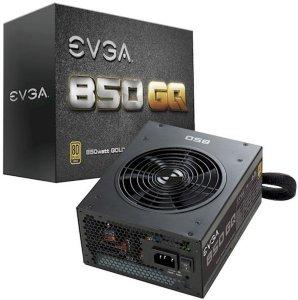 GQ 850W