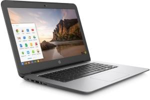 HP Chromebook 14 G4 (P5T62EA)