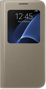 Samsung S View Cover (S7)
