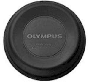 Olympus PRPC-EP02