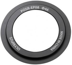 Olympus POSR-EP08