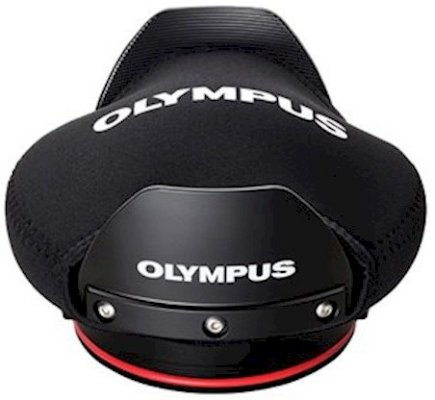Olympus PBC-EP02