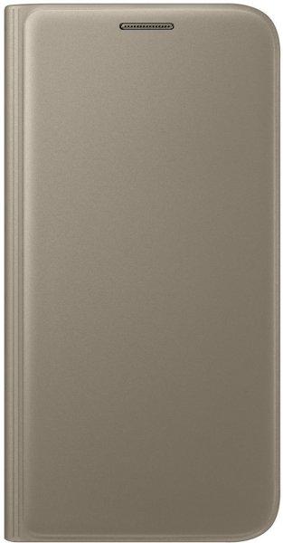 Samsung Flip Wallet (S7 Edge)