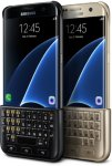 Samsung Keyboard Cover (S7 Edge)