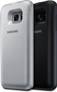 Samsung Backpack (S7 Edge)