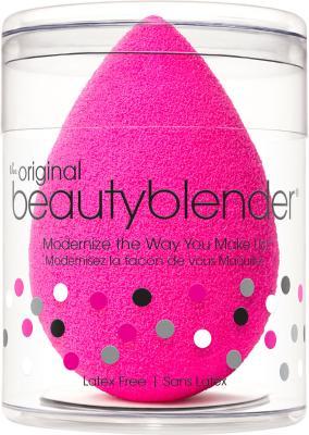 BeautyBlender Pure Sponge