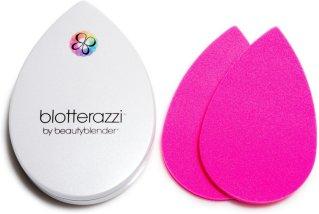 BeautyBlender Blotterazzi Sponge