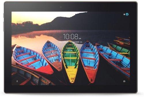 Lenovo Tab3 X70 (ZA0X0025SE)