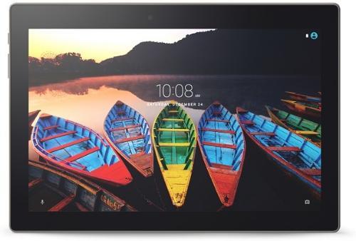 Lenovo Tab3 X70 (ZA0Y0005SE)