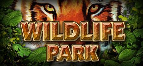 Wildlife Park til PC