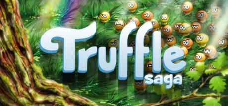 Truffle Saga til PC