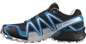 Salomon Speedcross 3 GTX (Herre)