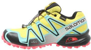 Salomon Speedcross 3 GTX (Dame)