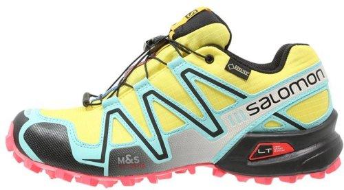 Salomon Speedcross 3 GTX (Dame)