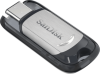 SanDisk Ultra USB Type-C Flash Drive 128GB