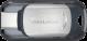 SanDisk Ultra USB Type-C Flash Drive 128GB