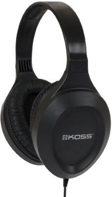 Koss UR22