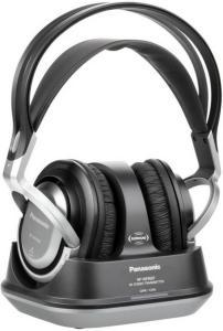 Panasonic RP WF950