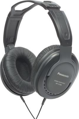 Panasonic RP-HT265