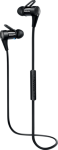 Philips SHB5800