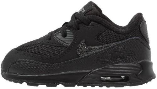 Nike Sportswear Air Max 90 (Barn)