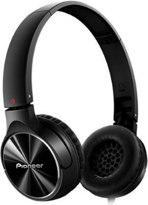 Pioneer SE MJ532