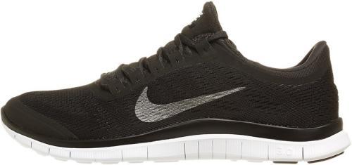 Nike Free 3.0 (Herre)