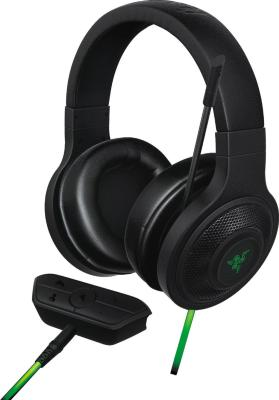 Razer Kraken Xbox One